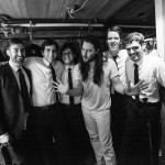 The Musical Guests with Andrew W.K.