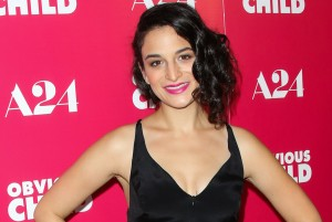 """Obvious Child"" - Los Angeles Special Screening"